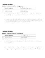 Extension Questions for Cracking Periodic Table Code.docx
