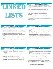 2. Linked Lists.pdf
