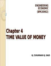 Chapter+4+Time+Value+Of+Money.ppt