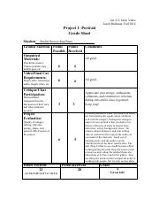 Beusee-Kauffman_Portrait Project grade sheet.pdf