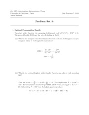problem_set3_with_answers