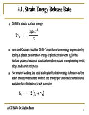 Chapter_4.1_Strain_Energy_Release_Rate.pdf