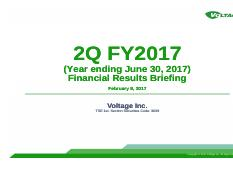 Financial results for 2Q FY2017.pdf