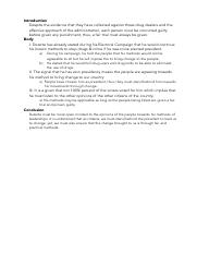 English Outline.pdf