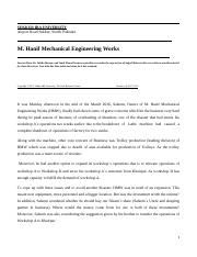 Hanif-Mechanical-Works.docx