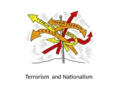 Nationalism and Terrorism.pptx