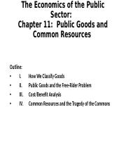 ECON 201 - Chapter 11 Slides.ppt