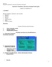 Lecture_6_Products.docx