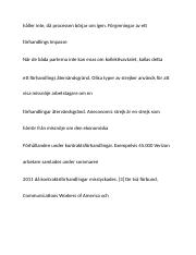 FR BEST DOCUMENTS.en.fr_003758.docx