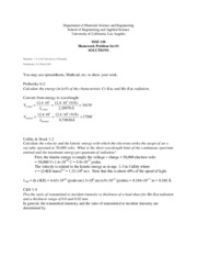 hw1_2015 MSE 110 Solutions MG.pdf