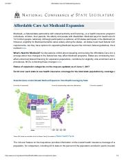 Affordable Care Act Medicaid Expansion(state).pdf