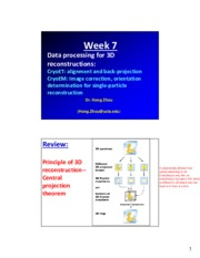 Lecture 9 (Week 7) Data Processing for 3D Reconstructions.pdf