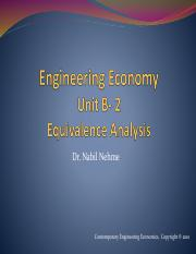 Unit B-2_Equivalence Analysis_Nehme.pdf