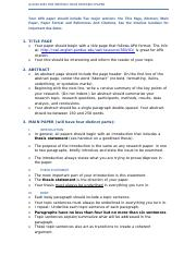 GUIDELINES FOR RESEARCH PAPER S14.pdf