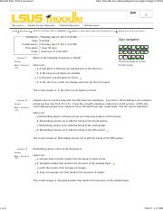 Module Four_ Self-Assessment.pdf