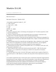 Mankiw_IS-LM-17_07_2013.doc
