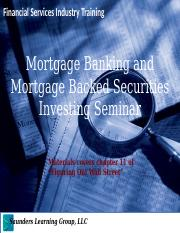 mortgagebankingoverview-120718111030-phpapp01