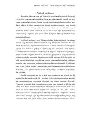 Makalah Triratna Docx Makalah Pendidikan Agama Buddha Triratna Disusun Oleh Rafael Juvito Peter 03031281924048 Teknik Kimia Fakultas Teknik Univesitas Course Hero