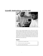 MIT lab manual chapter