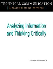 7_powerpoint_Analyzing_Information_and_Thinking_Critically (1).ppt