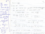 2013 Spring - Exam 2 - Math 30 - solutions - fixed