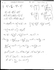 HW 10_Solutions