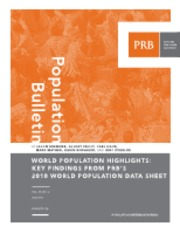 Population_Ref_Bureau_World_Pop_2010