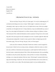 connor_hoff_english_137h_rhetorical_anlysis_draft.docx