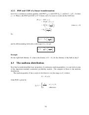 notes (2) probability and stat.62.pdf