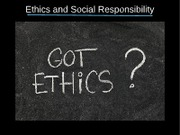 05.Ethics and Sustainability.2013