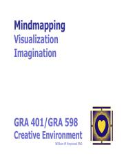 MindmappingShortVersion.pdf
