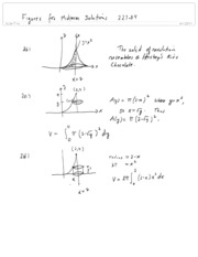 Figures_for_Midterm_Solutions_227-04