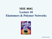 MSE404G_Fall2014_Lecture1