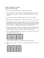 Tutorial 1_The Invetsment Setting_Questions.pdf