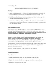 Obedience_essay_3_fall_09