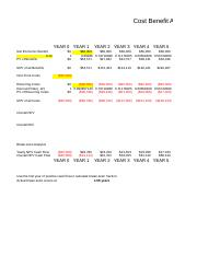 MGMT340_W2_Cost_Benefit_Analysis_Alternative_B_Worksheet.xls