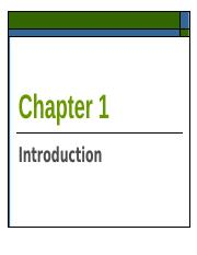 Ch. 1 Introduction.ppt