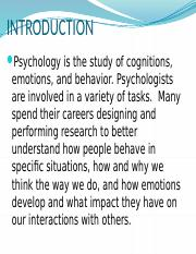 12549308-Research-Methods-in-Psychology.pptx