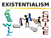 existensialism.ppt