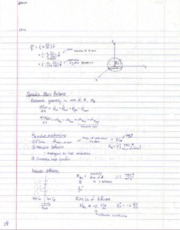aer205_cheng_kevin_compressed (converted).page25