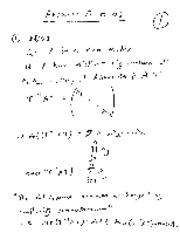 HW1_Control_Answers