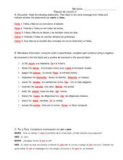 X repaso-11-answers