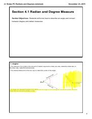 4.1_notes_pc_radians_and_degrees.pdf