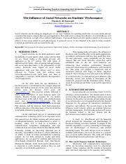 Journal_of_Emerging_Trends_in_Computing.pdf