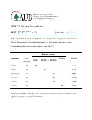 CHEN%20470%20-%20Assignment%204%20-%20Fall%202012-13.pdf