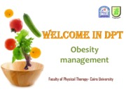 exercise therapy for obesity lect7.pdf