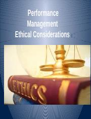 PM Ethical considerations.pptx