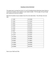 Sampling_Activity_Worksheet filled out
