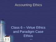 PP6A_Accounting_Ethics