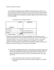 Ch 10 HW Solutions 01W and 01E.docx